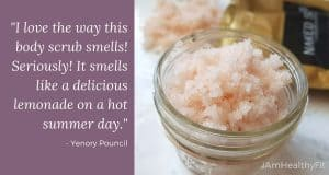 Tackle-Dry-Skin-with-this-Awesome-Natural-Body-Scrub