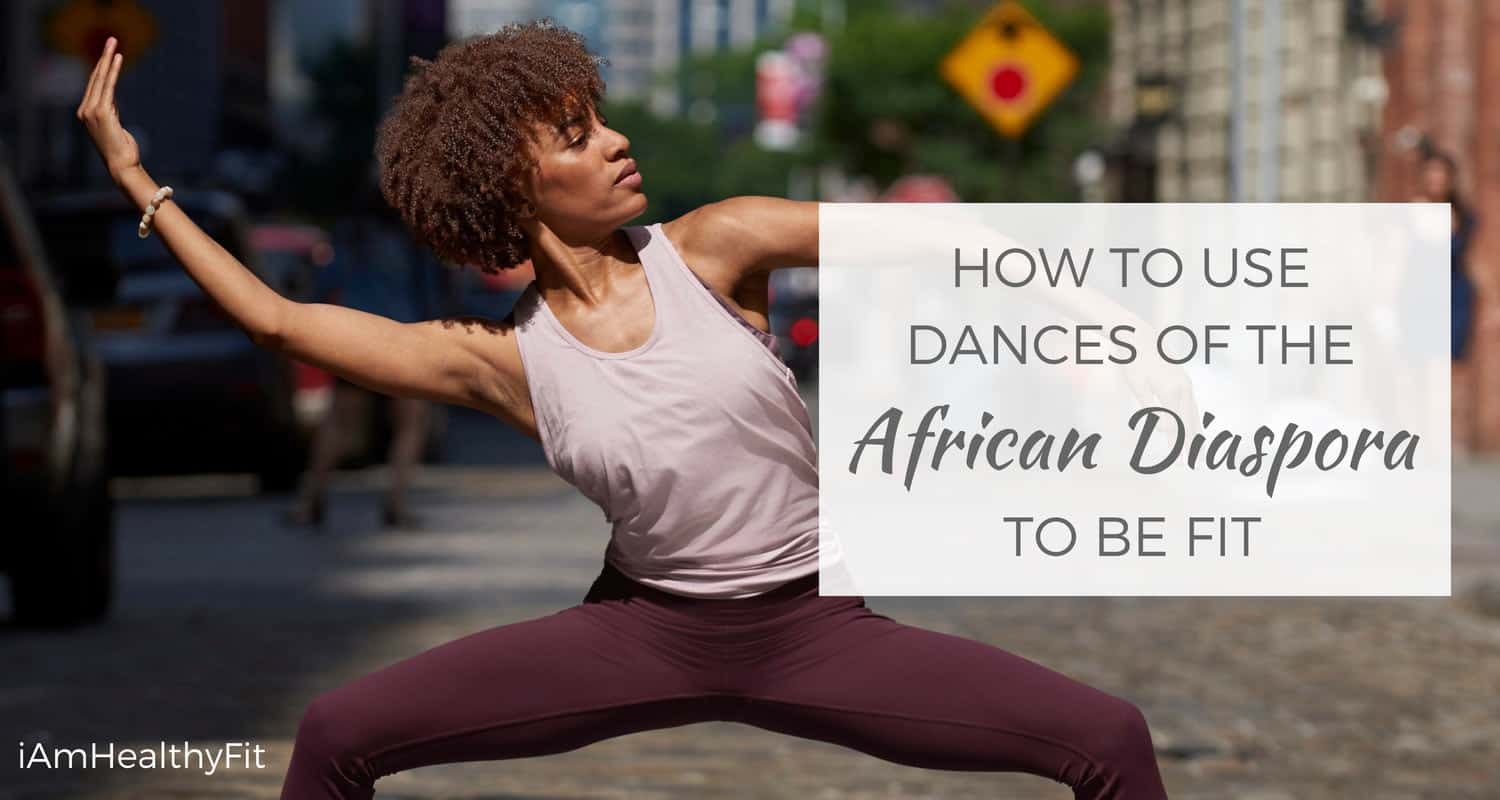 Pilin-Anice-Using-Dances-of-the-african-diaspora-to-be-fit